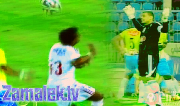 afifyismaily